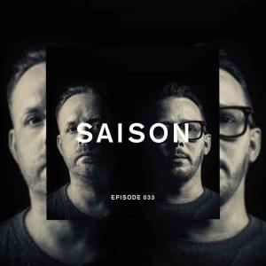 Saison Future Disco Radio Show