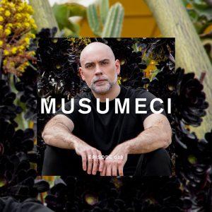 Musumeci Future Disco Radio Show